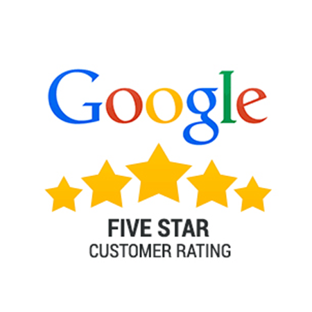 5-stars-review-google