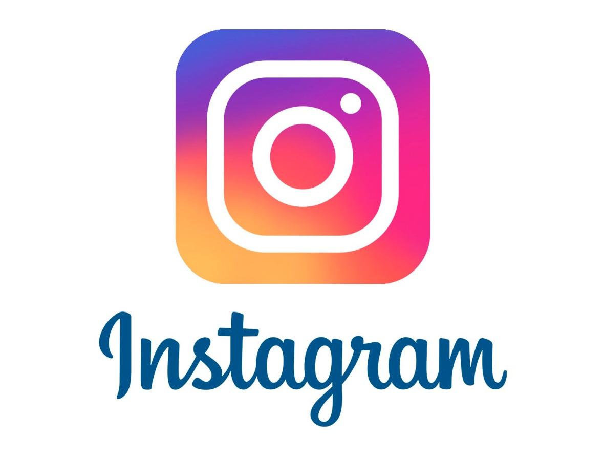 Instagram-app-logo