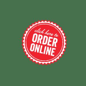 order_online_badge