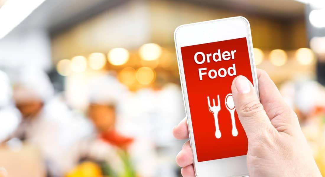 restaurant-online-ordering-1100x600