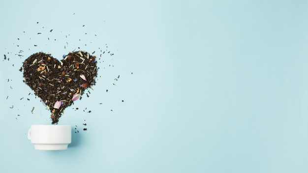 tea-leaves-forming-heart_23-2148107384
